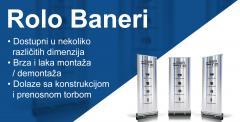 digitalna-stampa-SWATIM-web_baner_mobile_Rolo-Baneri-MOBILE