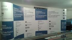 digitalna-stampa-swa-tim-promo-displeji-promo-zidpromo-zid-7-polja-zakrivljen-1