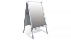 digitalna-stampa-swa-tim-promo-displejia-tabla-metalne-a-table-1