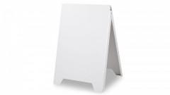 digitalna-stampa-swa-tim-promo-displejia-tabla-plasticne-a-table-1