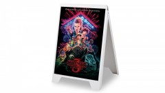 digitalna-stampa-swa-tim-promo-displejia-tabla-plasticne-a-table-2