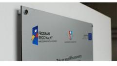 digitalna-stama-swa-tim-direktna-digitalna-stampa-na-alubondu-5