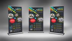 digitalna-stampa-swa-tim-promo-displeji-roll-up-banerirolo-baner-standardni-4
