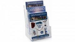 digitalna-stampa-swa-tim-promo-displeji-nosaci-kataloga-i-brosura-stoni-nosaci-3