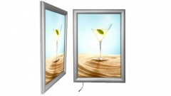 digitalna-stampa-promo-displeji-svetelce-reklame-svetleci-ramovi-led-slim-light-box-500x500