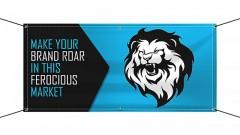 digitalna-stampa-swa-tim-Proizvodnja-i-prodaja-tekstilnih-banera-Advertising-Banners