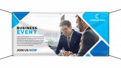 digitalna-stampa-swa-tim-Proizvodnja-i-prodaja-tekstilnih-banera-Business-Banner43