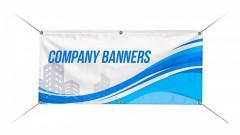 digitalna-stampa-swa-tim-Proizvodnja-i-prodaja-tekstilnih-banera-company-banners-bos1