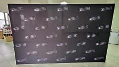 digitalna-stampa-swa-tim-promo-displeji-tekstilni-displeji-5