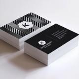 digitalna-stampa-SWA-TIM-izrada-vizit-karti-stampa-vizitkarte1