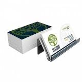 digitalna-stampa-SWA-TIM-izrada-vizit-karti-stampa-vizitkarte2