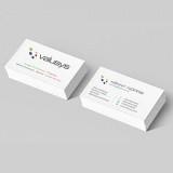 digitalna-stampa-SWA-TIM-izrada-vizit-karti-stampa-vizitkarte3