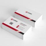 digitalna-stampa-SWA-TIM-izrada-vizit-karti-stampa-vizitkarte4
