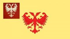 digitalna-stampa-swa-tim-digitalna-stampa-na-tekstilu-zastave-istorijske-zastave-Nemanjica
