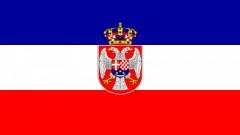 digitalna-stampa-swa-tim-digitalna-stampa-na-tekstilu-zastave-istorijske-zastave-srba-hrvata-i-slovenaca