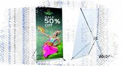 digitalna-stampa-swa-tim-x-baner-120x200cm