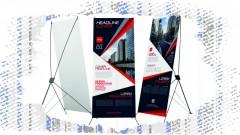 digitalna-stampa-swa-tim-x-baner-60x160cm