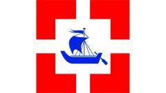 digitalna-stampa-swa-tim-stampanje-zastava-zastave-gradova-3