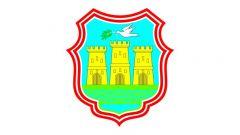 digitalna-stampa-swa-tim-stampanje-zastava-zastave-gradova-4