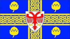 digitalna-stampa-swa-tim-stampanje-zastava-zastave-gradova-5