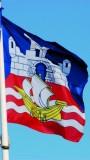 digitalna-stampa-swa-tim-stampanje-zastava-zastave-gradova-beograd
