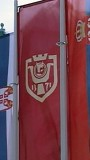 digitalna-stampa-swa-tim-stampanje-zastava-zastave-gradova-krusevac