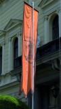 digitalna-stampa-swa-tim-stampanje-zastava-zastave-gradova-pozarevac