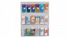 digitalna-stampa-swa-tim-promo-displeji-nosaci-kataloga-i-brosura-zidni-nosaci-2